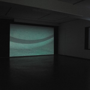 Sabine Popp | Remote Sensing