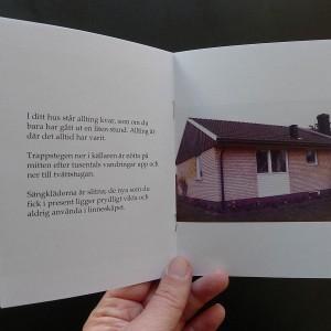 Petra Rahm | Skav
