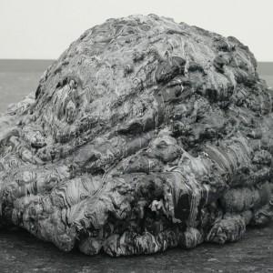 Tim Ekberg | Grayscale