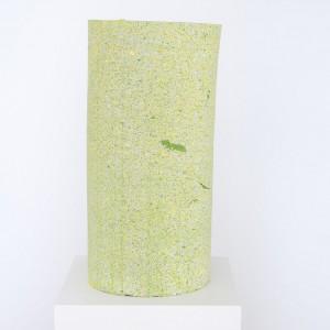 Tim Ekberg | Acrylic cylinder