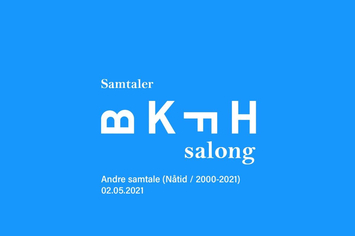 BKFH Salong