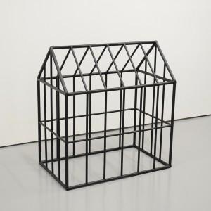 Malin Lennström-Örtwall | House of Sorrow