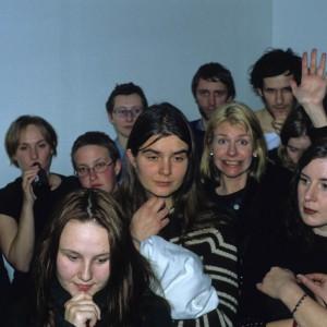 Arne Rygg | Et minutt stillhet